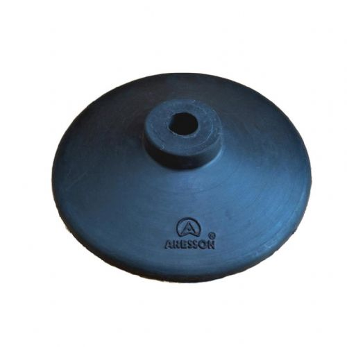 Aresson Rounders Rubber Base